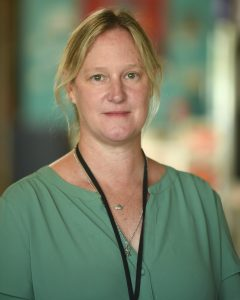 Cindy Triplett